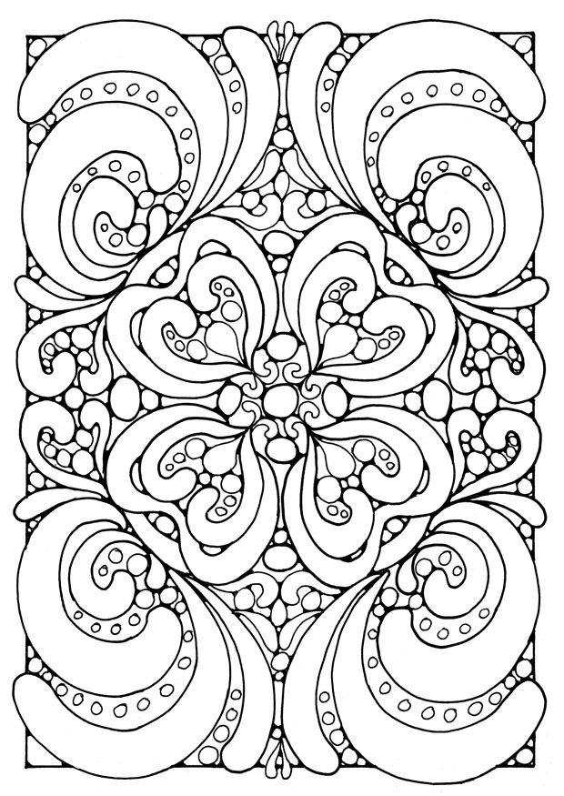 Free Coloring Pages For Kids Free Coloring pages