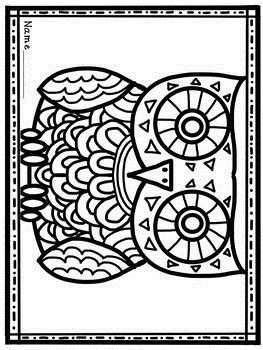 Image Result For Kid Coloring Pages