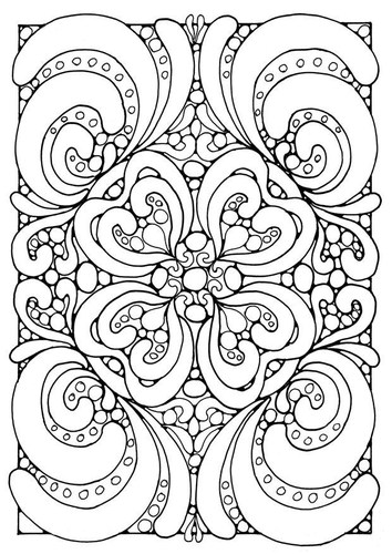 Mandala%20Coloring%20pages-10.jpg