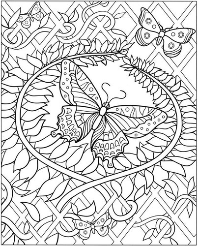 Butterfly%20Coloring%20pages-6.jpg