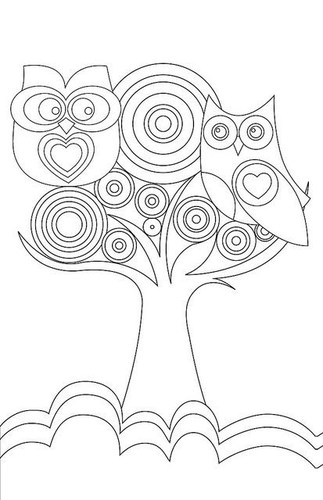 free printout coloring pages | Free Coloring Pages For Kids - Free Coloring pages